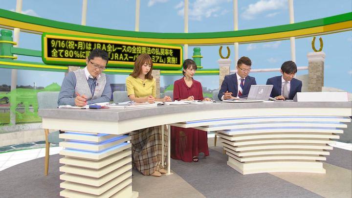 2019年09月14日高見侑里の画像29枚目