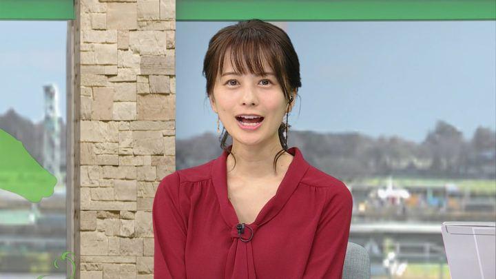 2019年09月14日高見侑里の画像35枚目