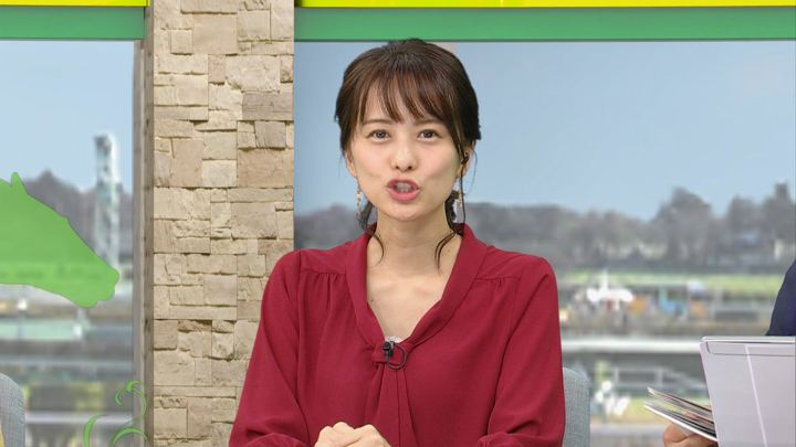 2019年09月14日高見侑里の画像39枚目