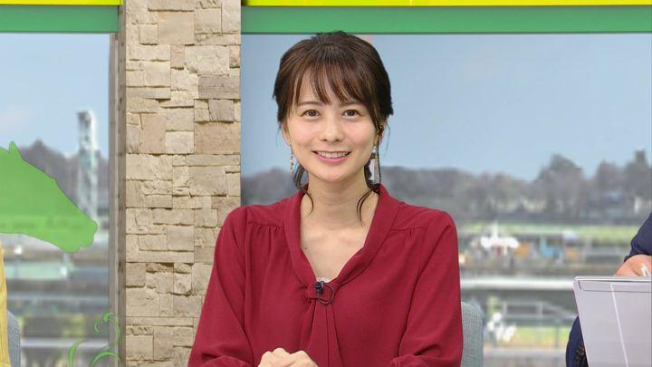 2019年09月14日高見侑里の画像40枚目