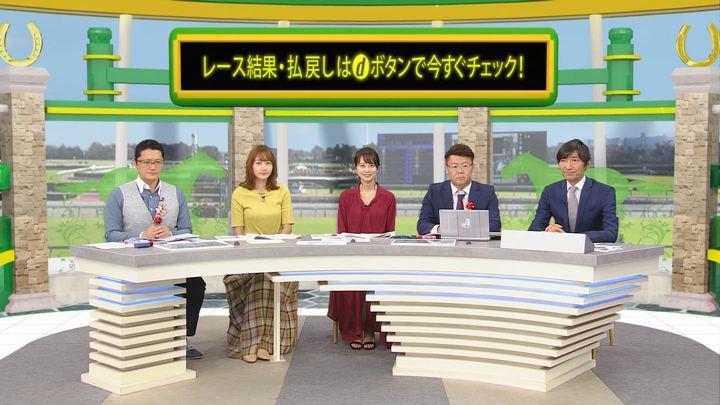 2019年09月14日高見侑里の画像41枚目