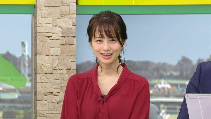 2019年09月14日高見侑里の画像48枚目