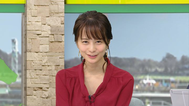 2019年09月14日高見侑里の画像53枚目
