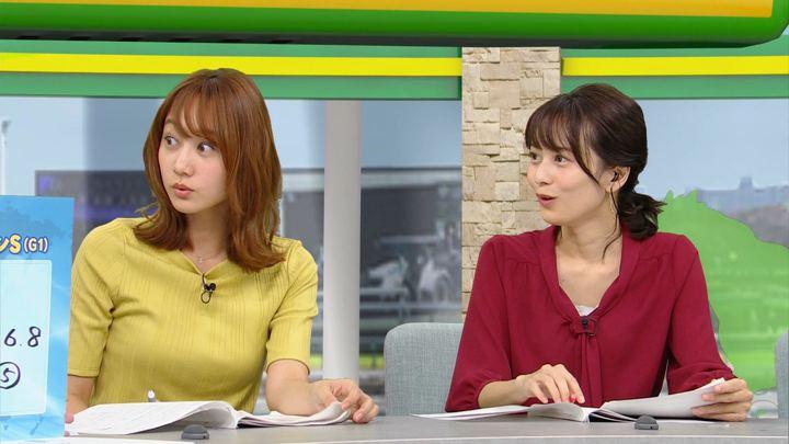 2019年09月14日高見侑里の画像58枚目