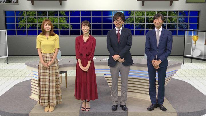 2019年09月14日高見侑里の画像61枚目
