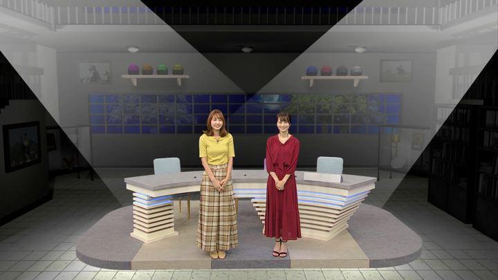 2019年09月14日高見侑里の画像68枚目