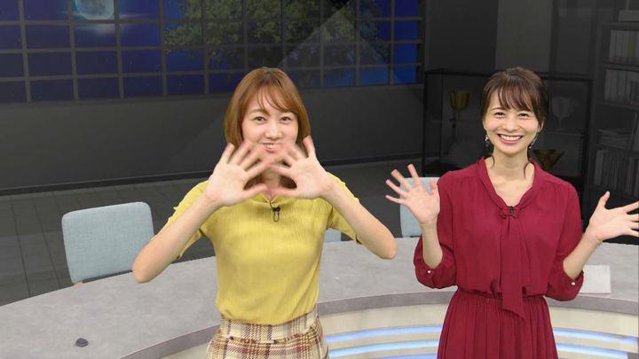 2019年09月14日高見侑里の画像78枚目
