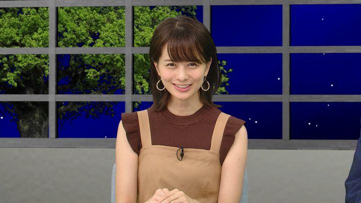 2019年09月21日高見侑里の画像36枚目