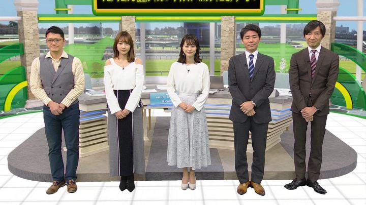2019年12月28日高見侑里の画像29枚目