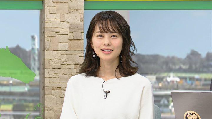 2019年12月28日高見侑里の画像32枚目