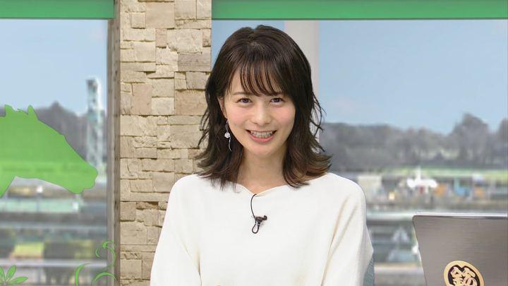 2019年12月28日高見侑里の画像38枚目