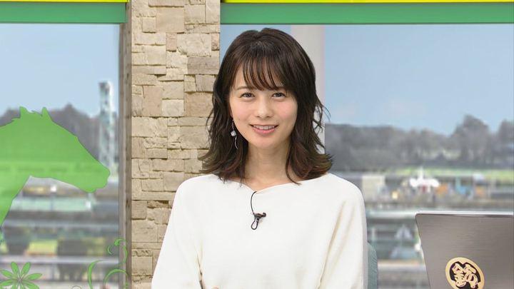 2019年12月28日高見侑里の画像39枚目