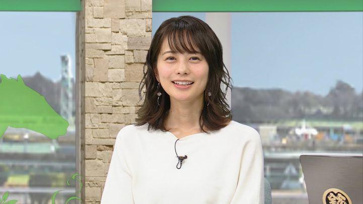 2019年12月28日高見侑里の画像41枚目