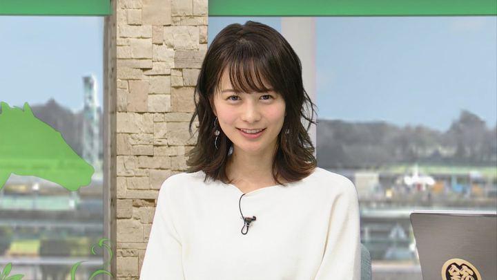 2019年12月28日高見侑里の画像42枚目