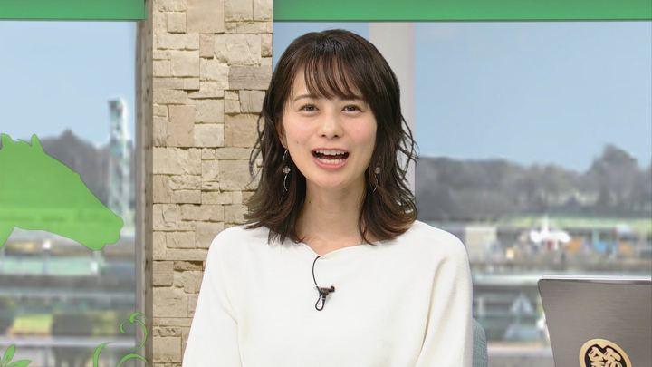 2019年12月28日高見侑里の画像43枚目