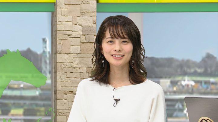 2019年12月28日高見侑里の画像44枚目