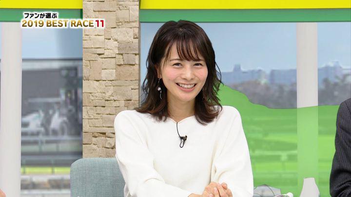 2019年12月28日高見侑里の画像54枚目