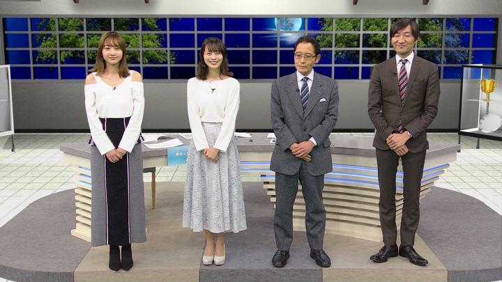 2019年12月28日高見侑里の画像69枚目