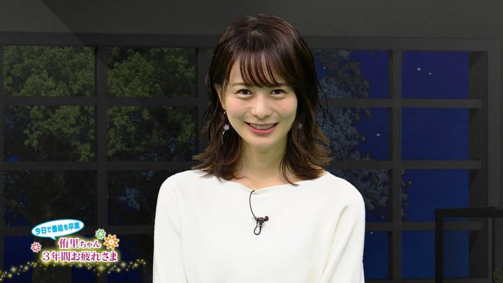 2019年12月28日高見侑里の画像78枚目