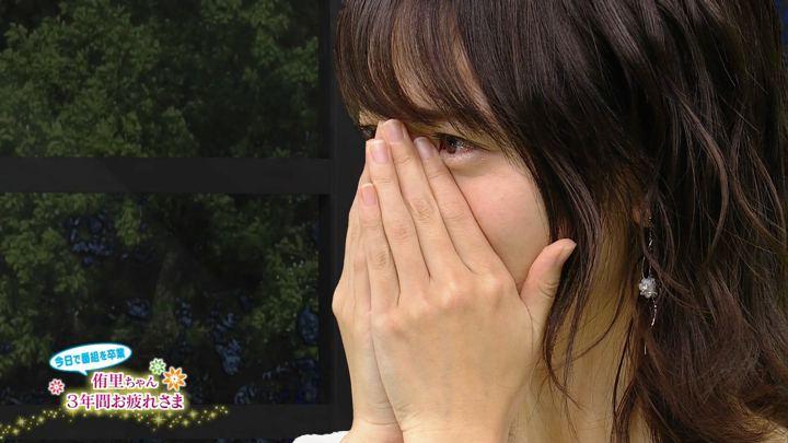 2019年12月28日高見侑里の画像85枚目