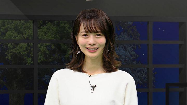 2019年12月28日高見侑里の画像88枚目