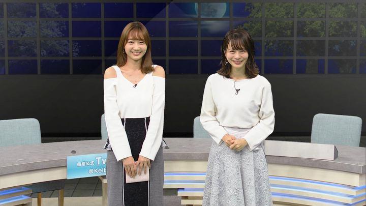 2019年12月28日高見侑里の画像89枚目