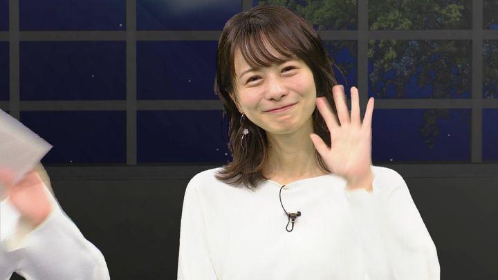 2019年12月28日高見侑里の画像90枚目